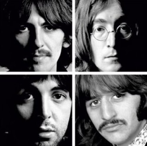 essays on the beatles The beatles term papers available at planet paperscom, the largest free term paper community.