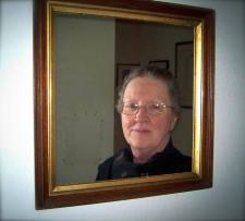 Judith Kitchenx