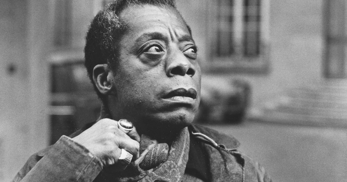 james baldwin human sufferings Baldwin published his first piece in the nation james baldwin's four to be referred to as god, to which no sacrifice in human suffering is too.